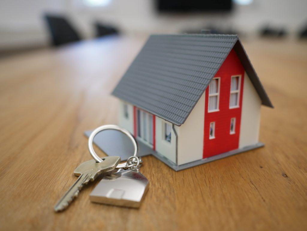 augmenter ses revenus grâce à ses actifs immobiliers