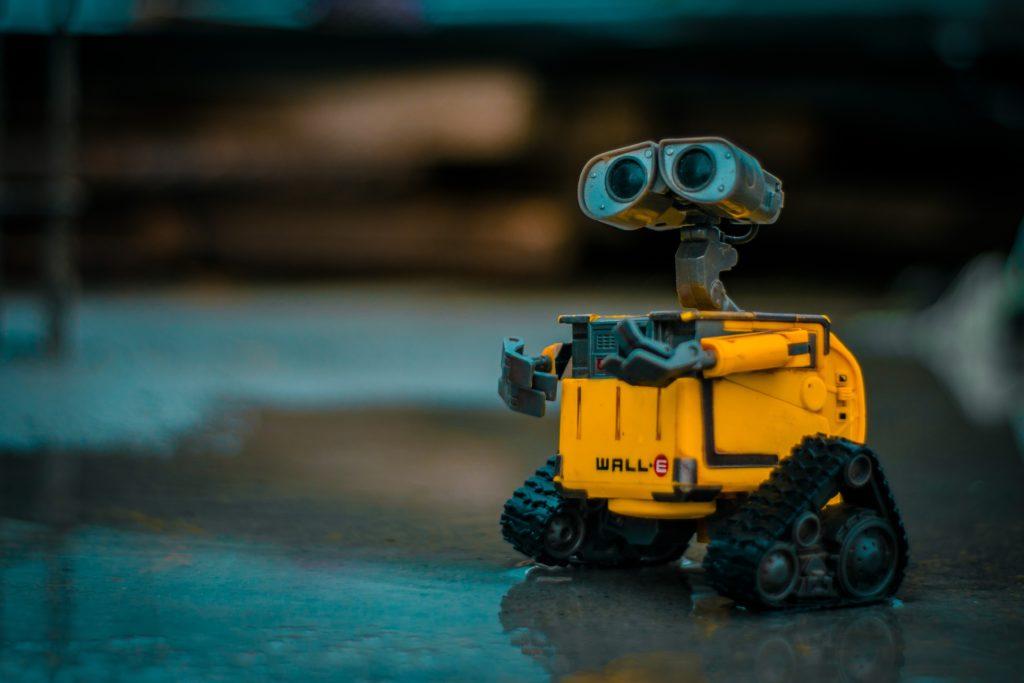 Automatiser pour augmenter ses revenus