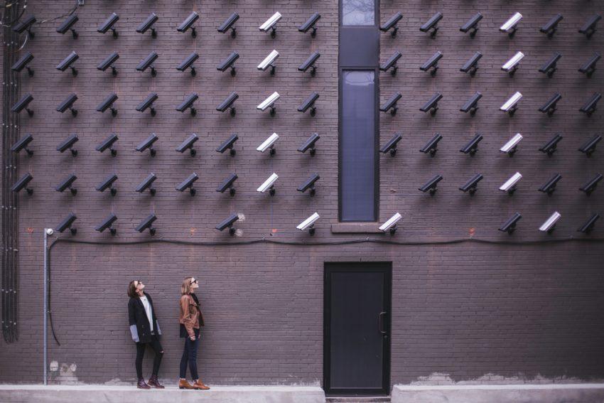 Politique de confidentialité WITB