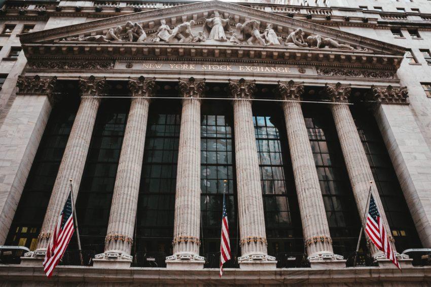 La bourse et le dividende