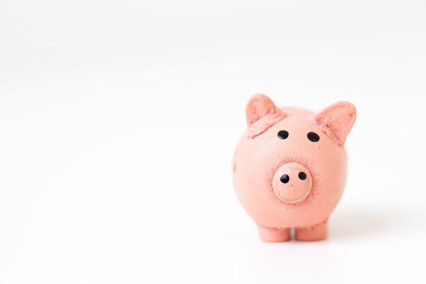 Diminuer vos dépenses