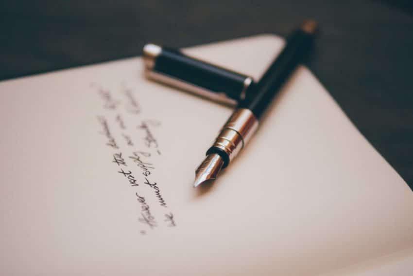 Lettre à Covid