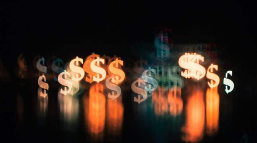 Liberté financière, libre financièrement