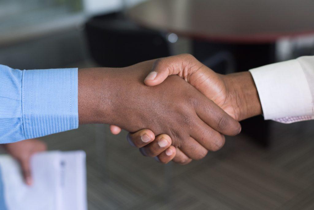 Négocier une rupture conventionnelle