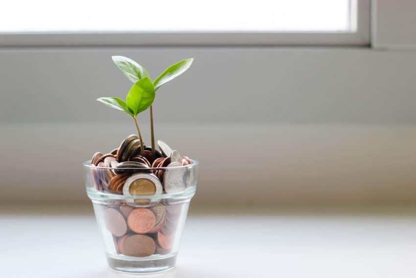 Investissement responsable, RSE, ESG, ISR