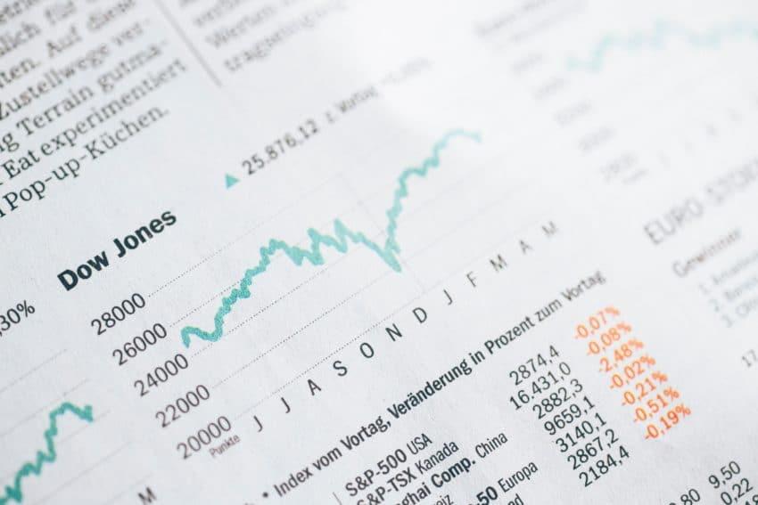 Fonds indiciel, ETF, tracker, investir simplement